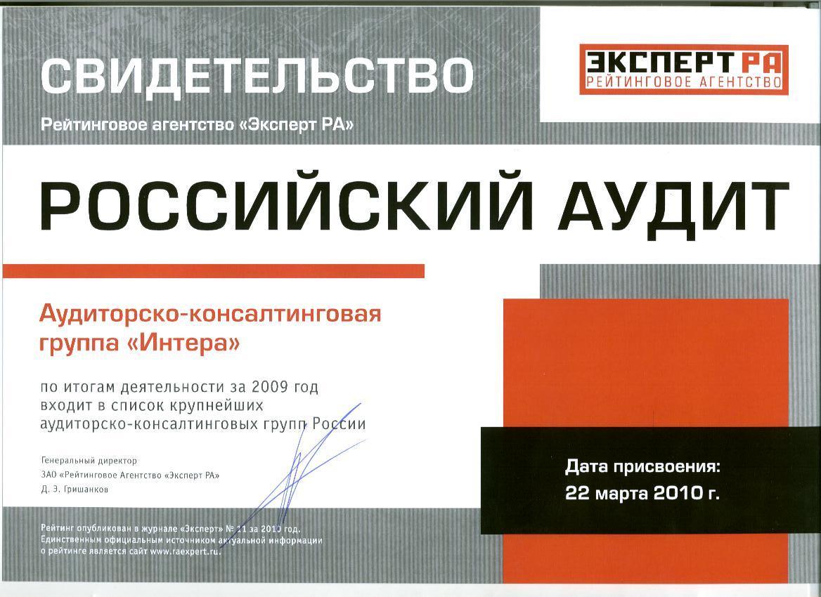 инструкция 162н от 06.12.2010